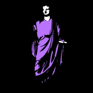 PurpleTogaPublicationsLogo